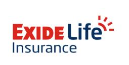 EXIDE_LIFE_INSURANCE_LOGO