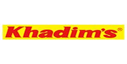 khadims